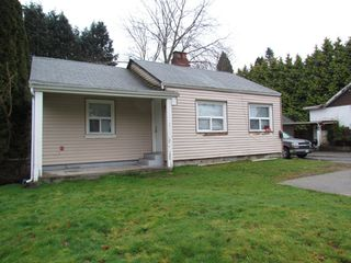 Photo 19: 2262 MCCALLUM RD in ABBOTSFORD: Central Abbotsford House for rent (Abbotsford)