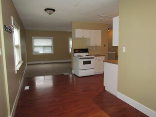 Photo 5: 2262 MCCALLUM RD in ABBOTSFORD: Central Abbotsford House for rent (Abbotsford)