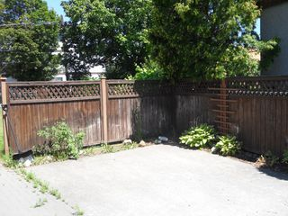 Photo 15: 762 10 Th Street in Kamloops: North Shore House for sale : MLS®# 117479