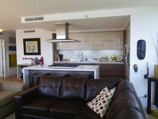 Photo 8: # 301 8 SMITHE ME in Vancouver: Yaletown Condo for sale (Vancouver West)  : MLS®# V985268