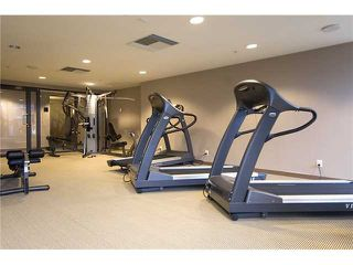 Photo 20: # 301 8 SMITHE ME in Vancouver: Yaletown Condo for sale (Vancouver West)  : MLS®# V985268