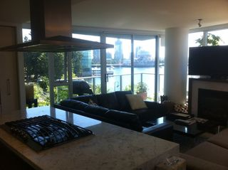 Photo 12: # 301 8 SMITHE ME in Vancouver: Yaletown Condo for sale (Vancouver West)  : MLS®# V985268
