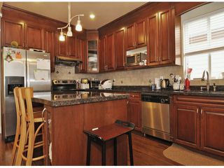 Photo 6: 7111 195a St. in Cloverdale: Cloverdale BC House for sale : MLS®# F1309894