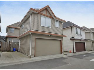 Photo 7: 7111 195a St. in Cloverdale: Cloverdale BC House for sale : MLS®# F1309894