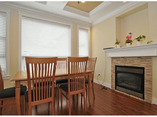 Photo 2: 7111 195a St. in Cloverdale: Cloverdale BC House for sale : MLS®# F1309894