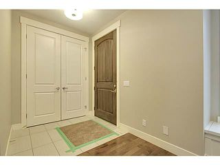 Photo 2: 4011 1 Street NW in CALGARY: Highland Park Residential Attached for sale (Calgary)  : MLS®# C3594616