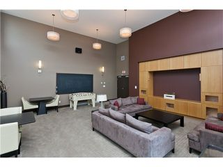 "Photo 18: 2006 1 RENAISSANCE Square in New Westminster: Quay Condo for sale in ""THE Q"" : MLS®# V1043023"