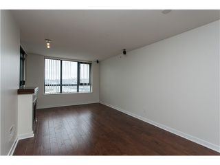 "Photo 3: 2006 1 RENAISSANCE Square in New Westminster: Quay Condo for sale in ""THE Q"" : MLS®# V1043023"