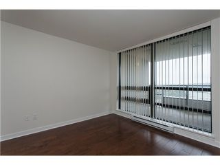 "Photo 9: 2006 1 RENAISSANCE Square in New Westminster: Quay Condo for sale in ""THE Q"" : MLS®# V1043023"