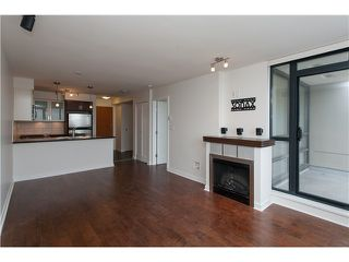 "Photo 5: 2006 1 RENAISSANCE Square in New Westminster: Quay Condo for sale in ""THE Q"" : MLS®# V1043023"