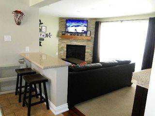 Photo 9: 4 Vine Avenue in Georgina: Pefferlaw House (Bungalow) for sale : MLS®# N2868079