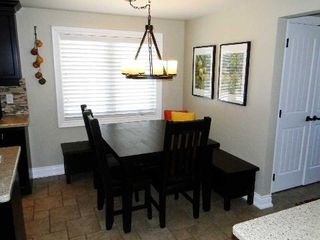 Photo 7: 4 Vine Avenue in Georgina: Pefferlaw House (Bungalow) for sale : MLS®# N2868079