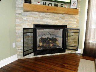 Photo 8: 4 Vine Avenue in Georgina: Pefferlaw House (Bungalow) for sale : MLS®# N2868079