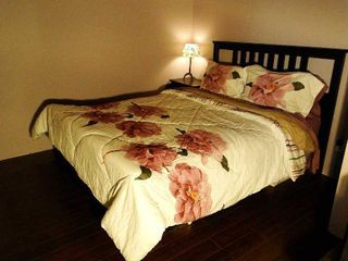 Photo 12: 4 Vine Avenue in Georgina: Pefferlaw House (Bungalow) for sale : MLS®# N2868079