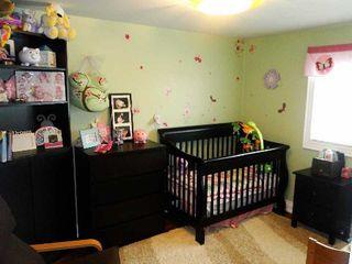 Photo 11: 4 Vine Avenue in Georgina: Pefferlaw House (Bungalow) for sale : MLS®# N2868079
