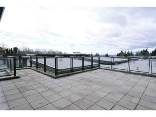 "Photo 1: 502 7478 BYRNEPARK Walk in Burnaby: South Slope Condo for sale in ""GREEN"" (Burnaby South)  : MLS®# V1056638"