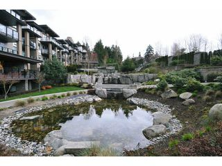 "Photo 15: 502 7478 BYRNEPARK Walk in Burnaby: South Slope Condo for sale in ""GREEN"" (Burnaby South)  : MLS®# V1056638"