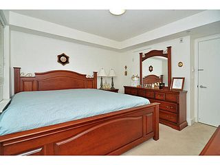 "Photo 7: 33 728 W 14TH Street in North Vancouver: Hamilton Townhouse for sale in ""NOMA"" : MLS®# V1085631"
