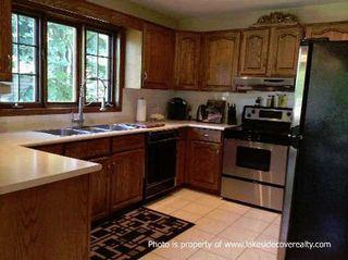 Photo 5: 16 Beaver Trail in Ramara: Rural Ramara House (Bungalow) for sale : MLS®# X3042012
