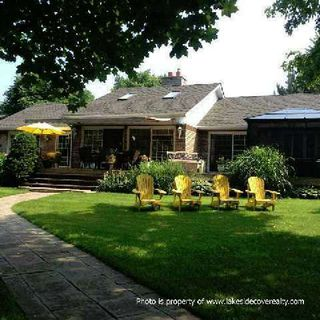 Photo 16: 16 Beaver Trail in Ramara: Rural Ramara House (Bungalow) for sale : MLS®# X3042012