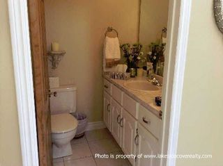 Photo 8: 16 Beaver Trail in Ramara: Rural Ramara House (Bungalow) for sale : MLS®# X3042012