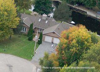 Photo 14: 16 Beaver Trail in Ramara: Rural Ramara House (Bungalow) for sale : MLS®# X3042012