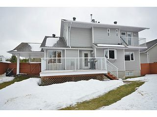 Photo 2: 5451 HEYER Road in Prince George: Haldi House for sale (PG City South (Zone 74))  : MLS®# N241918