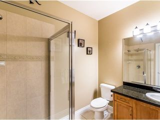 Photo 6: 1056 DELESTRE Avenue in Coquitlam: Maillardville House 1/2 Duplex for sale : MLS®# V1101598