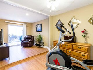 Photo 10: 1056 DELESTRE Avenue in Coquitlam: Maillardville House 1/2 Duplex for sale : MLS®# V1101598