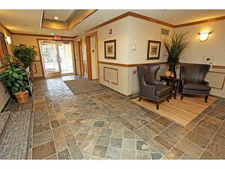 Photo 2: 3104 LAKE FRASER Court SE in Calgary: Lake Bonavista Condo for sale : MLS®# C3651453