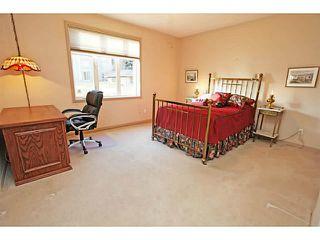Photo 11: 3104 LAKE FRASER Court SE in Calgary: Lake Bonavista Condo for sale : MLS®# C3651453