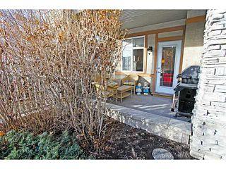 Photo 16: 3104 LAKE FRASER Court SE in Calgary: Lake Bonavista Condo for sale : MLS®# C3651453