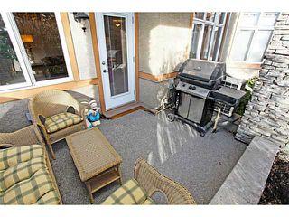 Photo 17: 3104 LAKE FRASER Court SE in Calgary: Lake Bonavista Condo for sale : MLS®# C3651453