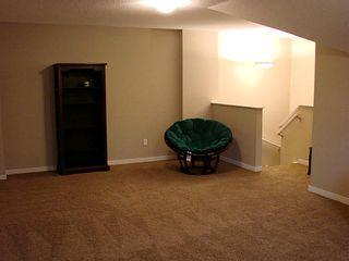 Photo 16: 1206 10 AUBURN BAY Avenue SE in Calgary: Auburn Bay Townhouse for sale : MLS®# C3580088