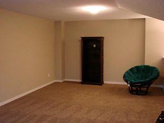 Photo 15: 1206 10 AUBURN BAY Avenue SE in Calgary: Auburn Bay Townhouse for sale : MLS®# C3580088