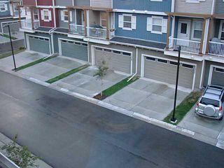 Photo 19: 1206 10 AUBURN BAY Avenue SE in Calgary: Auburn Bay Townhouse for sale : MLS®# C3580088