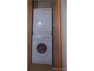 Photo 8: 306 356 E Gorge Rd in VICTORIA: Vi Burnside Condo Apartment for sale (Victoria)  : MLS®# 693005