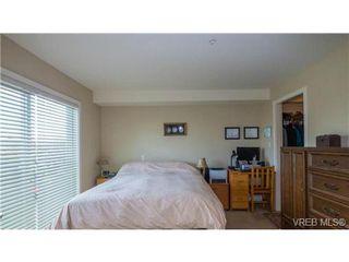 Photo 7: 306 356 E Gorge Rd in VICTORIA: Vi Burnside Condo Apartment for sale (Victoria)  : MLS®# 693005