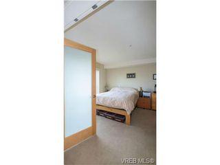 Photo 6: 306 356 E Gorge Rd in VICTORIA: Vi Burnside Condo Apartment for sale (Victoria)  : MLS®# 693005