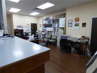 Photo 6: 45855 AIRPORT Road in Chilliwack: Chilliwack E Young-Yale Commercial for lease : MLS®# H3150076