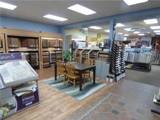 Photo 4: 45855 AIRPORT Road in Chilliwack: Chilliwack E Young-Yale Commercial for lease : MLS®# H3150076
