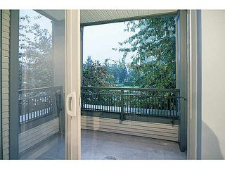"Photo 12: 210 10455 UNIVERSITY Drive in Surrey: Whalley Condo for sale in ""D'COR BUILDING B"" (North Surrey)  : MLS®# F1436440"