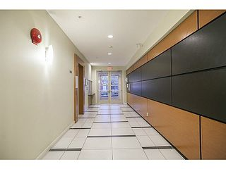 "Photo 11: 210 10455 UNIVERSITY Drive in Surrey: Whalley Condo for sale in ""D'COR BUILDING B"" (North Surrey)  : MLS®# F1436440"