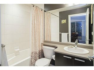"Photo 10: 210 10455 UNIVERSITY Drive in Surrey: Whalley Condo for sale in ""D'COR BUILDING B"" (North Surrey)  : MLS®# F1436440"