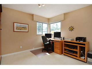 Photo 12: 3338 TENNYSON Crescent in North Vancouver: Lynn Valley House for sale : MLS®# V1114852
