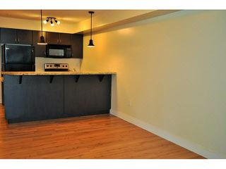 "Photo 4: 109 2515 PARK Drive in Abbotsford: Abbotsford East Condo for sale in ""Viva On Park"" : MLS®# F1437218"
