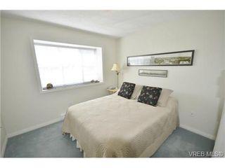 Photo 9: 305 1220 Fort Street in VICTORIA: Vi Downtown Condo Apartment for sale (Victoria)  : MLS®# 349890