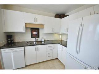 Photo 6: 305 1220 Fort Street in VICTORIA: Vi Downtown Condo Apartment for sale (Victoria)  : MLS®# 349890