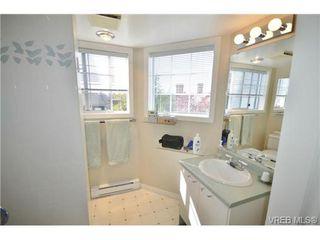 Photo 10: 305 1220 Fort Street in VICTORIA: Vi Downtown Condo Apartment for sale (Victoria)  : MLS®# 349890