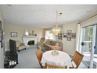 Photo 5: 305 1220 Fort Street in VICTORIA: Vi Downtown Condo Apartment for sale (Victoria)  : MLS®# 349890
